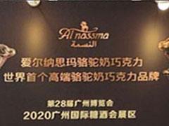 佳晋国际商务服务(广州)有限公司