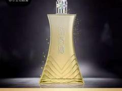 广州糖酒会A039-050贵州古得宁酒业有限公司